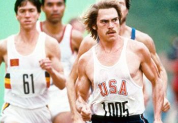 Without Limits 350x243 The 10 Best Olympic Films of All Time!!