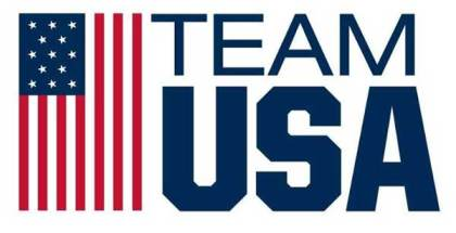 Team-USA-Banner