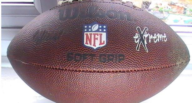 Wilson_Extreme_NFL_Football