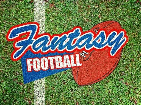 My Top 5 iOS Fantasy Football tools