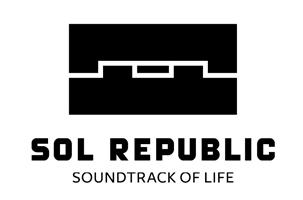 sol-republic