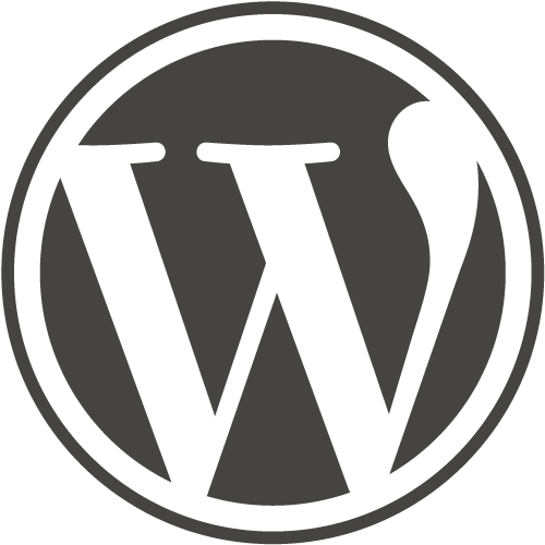 #ListoftheWeek: Premium WordPress Services