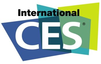 Felicia Day to be 2013 International CES Entertainment Matters Ambassador