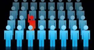 social_media_relationship-building