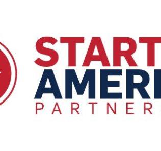 startup-america-partnership-logo