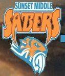sunset-sabers