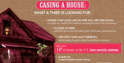 home-burglary-infographic