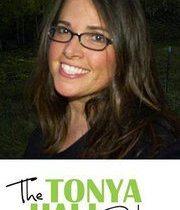 tonya-hall-radio-image
