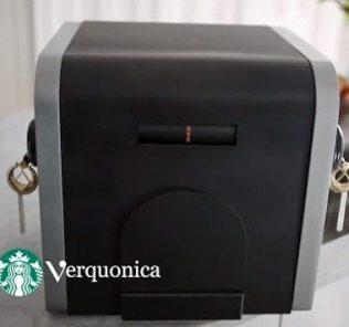 verquonica