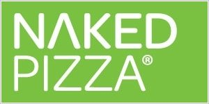 nakedpizza-logo