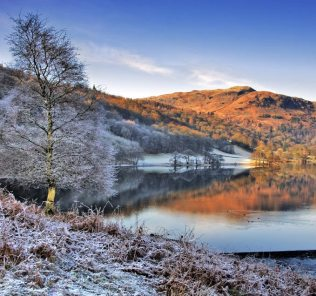 britian-winter-cumbria