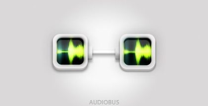 audiobusPoster-Thumb
