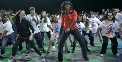 michelle-obama-lets-move-active-schools