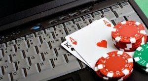 Online-Gambling-300x170
