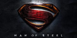 Night at the Movies with Eric:  Man of Steel