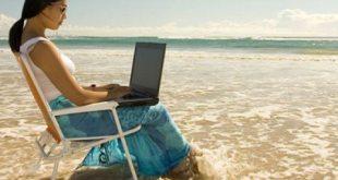 wifi-on-beach