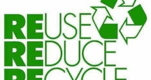 Reduce-Recycle-Reuse2