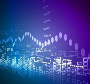 Stock Trends