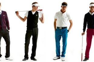 golf-clothing2