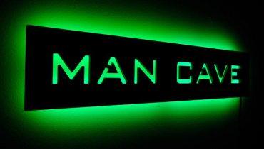 man_cave_sign