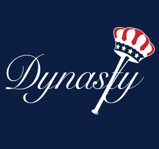 yankees-dynasty