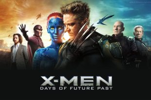 X-men-Days-Of-Future-Past-Wallpaper