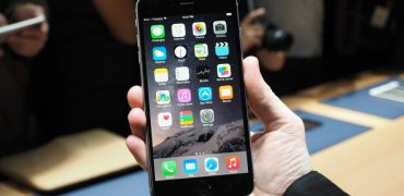 How to get the Most out of the iPhone 6 Plus