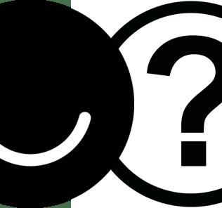 ello-question