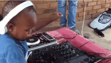 toddler_dj