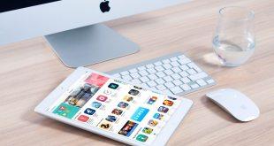 iMac_tablet