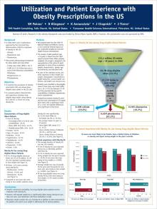 IMS Health –  ISPE Poster