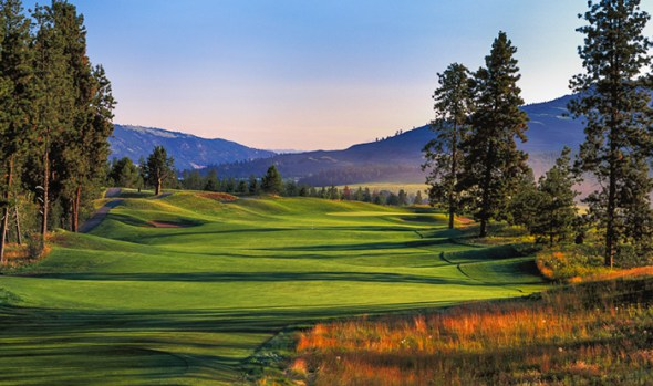 okanagan-golf-club_bear-course-10_760x414