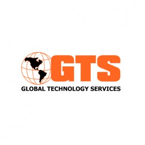 global-technology-services-gts-s-a_20141006025016