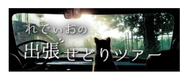 SnapCrab_NoName_2016-6-1_15-4-46_No-00
