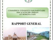 rapport-enquete-parlementaire