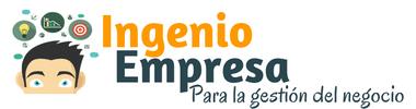 Ingenio Empresa