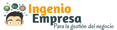 ingenio-empresa-logo-septiembre-27-2016