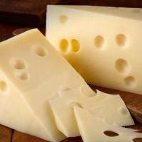 Cheeses - Queijos
