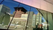 civic-center-reflection.jpg