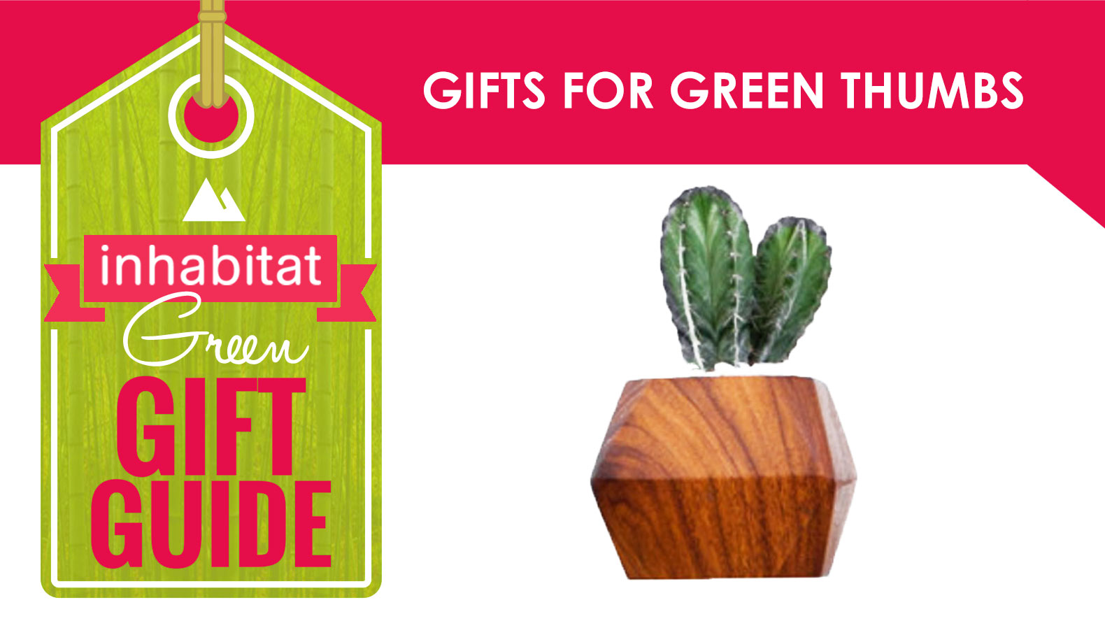 Nice Verdant Gift Ideas Gardeners Home Depot Gifts Gardeners Reddit Green Thumb Seed Bombs Inhabitat Green Architecture Gifts houzz-03 Gifts For Gardeners