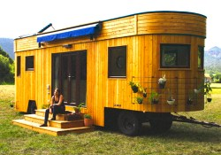 Encouragement Live Off Grid And Wohnwagon Mobile Free Mobile Homes Wohnwagon Mobile Caravan Green Green Building Live Off Grid And Louisiana Alabama Free Mobile Homes