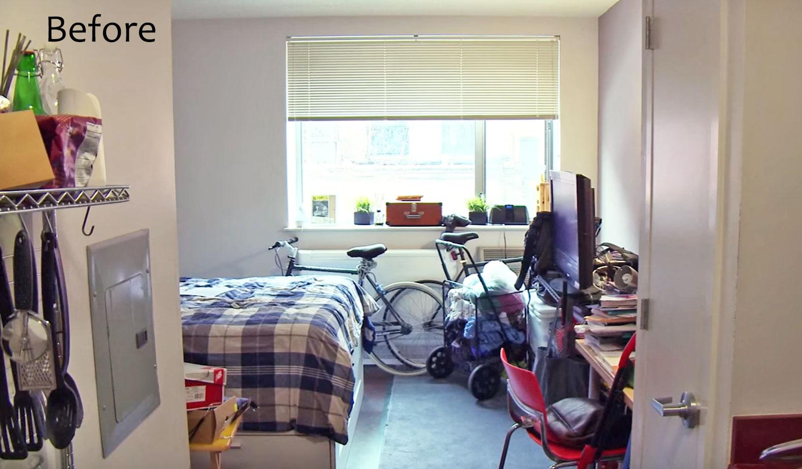Fullsize Of Studio Apartment Ikea
