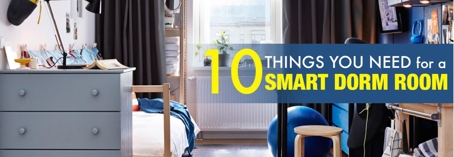 Prissy Cheap Things Every College Dorm Room Needs Cheap Things Every College Dorm Room Needs Inhabitat College Dorm Furniture Hacks College Dorm Furniture Ideas bedroom College Dorm Seating