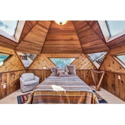 Small Crop Of Dome Homes For Sale