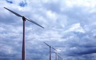 windmill-1629211_640