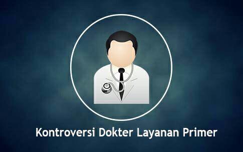 Program Dokter Layanan Primer di Indonesia