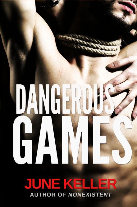 DANGEROUSGAMES-NEW