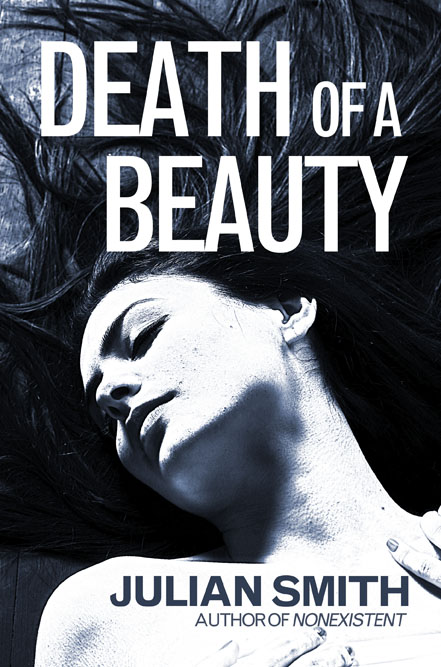 DEATHOFABEAUTY-NEW