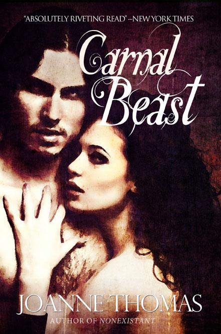 carnal beast