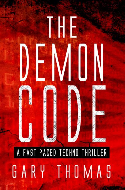 demon code